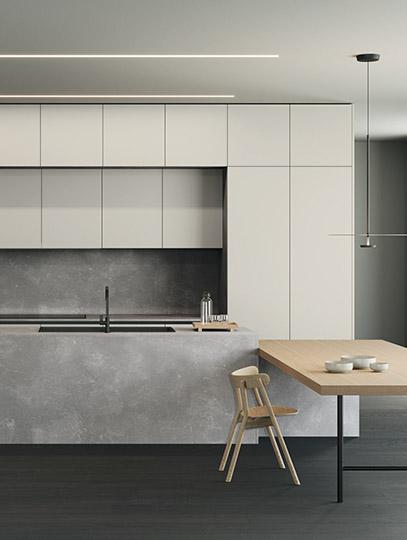 Copatlife Cucine Moderne Di Design
